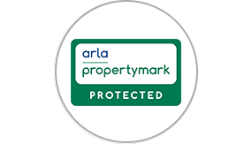 Licensed by Propertymark